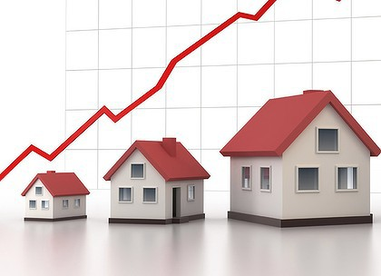 Do property prices double in 10 years? - Check out John McGrath's take on the topic.